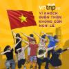 Vntrip.vn sẽ làm việc xuyên suốt Ngày Quốc Khánh 2/9