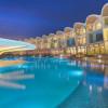 Top 10 resort Phú Quốc đẹp & tốt nhất cho kỳ nghỉ 2/9