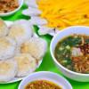 """Top 13 đặc sản Bình Thuận ngon nức tiếng """"chưa ăn chưa về"""""""