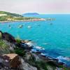 Kinh nghiệm du lịch biển Cà Ná Ninh Thuận đầy đủ và chi tiết nhất