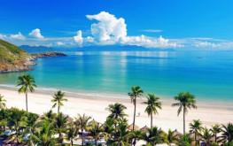 Các nhà nghỉ bình dân ở Đà Nẵng gần bãi biển Mỹ Khê