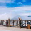 Tổng hợp các địa điểm du lịch HOT – Checkin Sapa đẹp ngất ngây