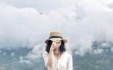 Những điểm du lịch gần Hà Nội cho dịp nghỉ lễ tết Dương lịch