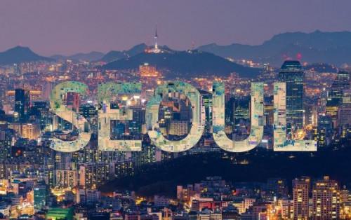 Cẩm nang du lịch Seoul Hàn Quốc tự túc đầy đủ nhất 2018