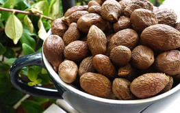 11 món ăn đặc sản Đồng Nai làm quà nổi tiếng nhất