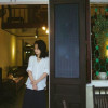 """Top 3 Homestay ở Đà Nẵng – Mỗi nàng thơ một vẻ đẹp """"xịn sò"""""""