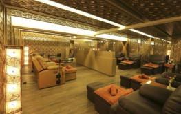 """""""Mê đắm"""" với khách sạn Đà Nẵng có tắm hơi Sauna"""