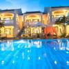 Quẩy khắp Hội An với 10 homestay/hotel cực đẹp quyết không tăng giá dịp 2/9