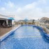 Danh sách các khách sạn giá tốt tại Nha Trang cho dịp 2/9