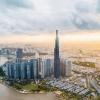 """Lên ngay tòa tháp The Landmark 81 chọc trời ngắm """"toàn cảnh"""" Sài Gòn"""
