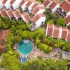 """Top 5 Resort Hội An có bể bơi """"giá đẹp"""" dưới 3 triệu"""