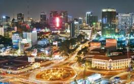Lịch trình ăn chơi 12 tiếng ở Sài Gòn trong ngày 2/9