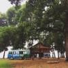 TOP 12 địa điểm du lịch quanh Hà Nội 100km không thể bỏ qua
