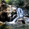 """Thác Bà Bình Thuận – """"Dịu dàng"""" giữa núi rừng hùng vỹ"""