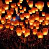 12 địa điểm du lịch Đài Bắc được yêu thích nhất
