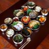 Khám phá nét độc đáo trong nền văn hóa ẩm thực Hàn Quốc