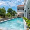"""""""Phải lòng"""" 10 Villa Hội An có bể bơi ngoài trời chất lượng tốt nhất"""