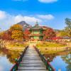 Khám phá cung điện lớn nhất Gyeongbokgung Hàn Quốc