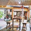 """Tổng hợp 8 homestay Phú Quốc độc đáo đẹp """"lung linh"""""""