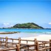 Trọn bộ bí kíp du lịch hòn đảo xinh đẹp JeJu Hàn Quốc từ A -Z