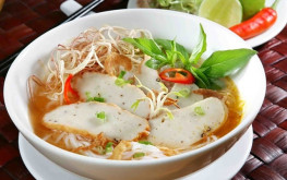 """TOP 10 địa điểm ăn uống Biên Hòa """"HOT"""" nhất hiện nay"""