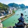 Kinh nghiệm du lịch ở Busan Hàn Quốc cực kì chi tiết