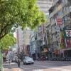 Chuyến du lịch Đài Nam Đài Loan có gì hấp dẫn du khách?