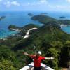 TOP 10 địa điểm du lịch Kiên Giang thú hút du khách thập phương