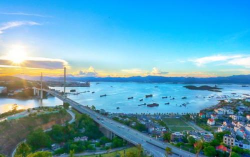 Trọn bộ kinh nghiệm du lịch Bãi Cháy – Quảng Ninh từ A -Z