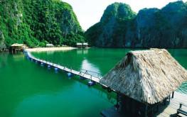 """Top địa điểm du lịch đẹp nhất Hải Phòng """"không thể bỏ qua"""""""