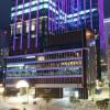 """TOP 8 khách sạn gần chợ Bến Thành """"tốt nhất"""" không nên bỏ qua"""