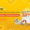 Đi càng nhiều – Đặt càng rẻ khi là thành viên Vntrip.vn!