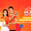 Săn Siêu Mã -25% của Vntrip.vn trong Tuần Siêu Sale tại Shopee
