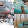 """7 địa điểm cùng gia đình đi trốn ngay """"sát vách"""" Hà Nội cho dịp Tết dương lịch"""