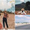 """Săn lùng TOP 6 tiểu sa mạc đẹp mê hồn ở Việt Nam – Điểm check-in hot hit cho team """"sống ảo"""""""