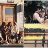 Du lịch thời đại 4.0 – Xu hướng du lịch của giới trẻ là gì?