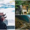 Thổ địa Việt Nam mách top 10 địa điểm đẹp quên lối cho kỳ nghỉ lễ 30/4 – 1/5