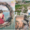 Bỏ túi kinh nghiệm lập Plantrip Quy Nhơn – Phú Yên 4N3Đ chưa đến 5tr