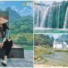 Kinh nghiệm du lịch Cao Bằng chỉ với 1 triệu