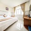 Khách sạn Bình Minh Vũng Tàu giá chỉ từ 264k/đêm – Cách bãi tắm Bãi Sau 100m