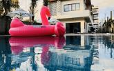 Phát hiện resort mới toanh ở Phú Quốc nhiều góc sống ảo ngàn like – THELAM Resort