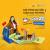 Giờ vàng giá sốc – Giảm sốc 20% cùng Vntrip.vn và ví AirPay