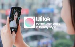 Cách chụp ảnh đẹp bằng Ulike & Công thức chỉnh màu đẹp