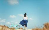 [Tổng hợp] Những Stt hay nhất về Thanh Xuân