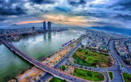 Có nên đi du lịch Đà Nẵng vào tháng 11