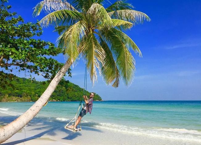 Bỏ túi kinh nghiệm du lịch Phú Quốc mà ai cũng cần phải biết