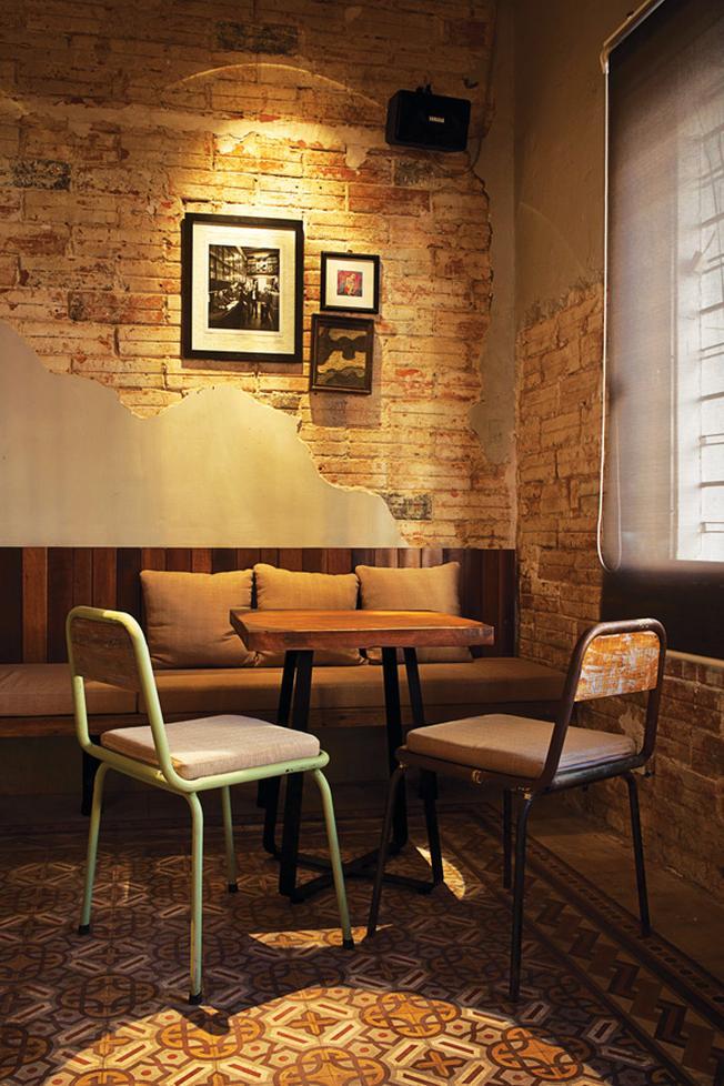 """Bâng Khuâng Cafés """"Chỉ điểm"""" những quán café đẹp ở TP.HCM dành cho giới trẻ"""