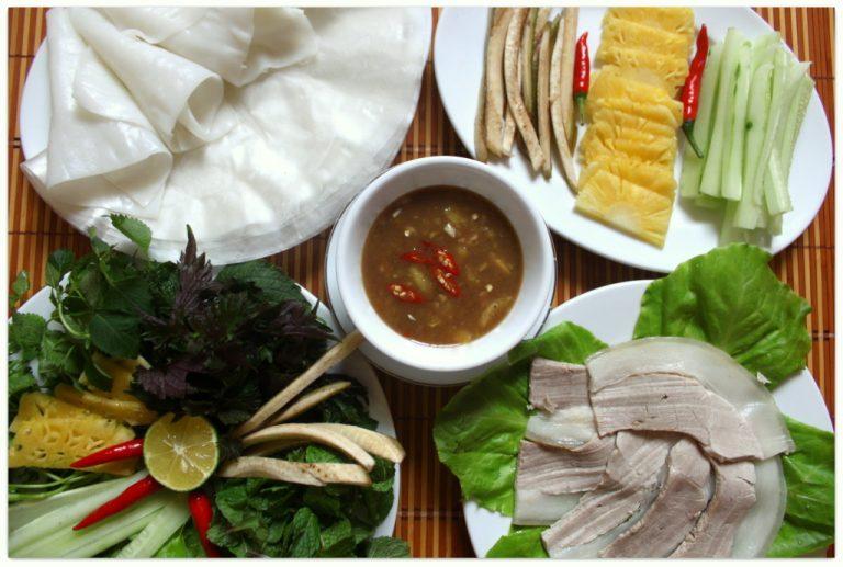 """Top 7 quán ăn ngon Đà Nẵng nổi tiếng mà giá cực """"hạt rẻ"""""""