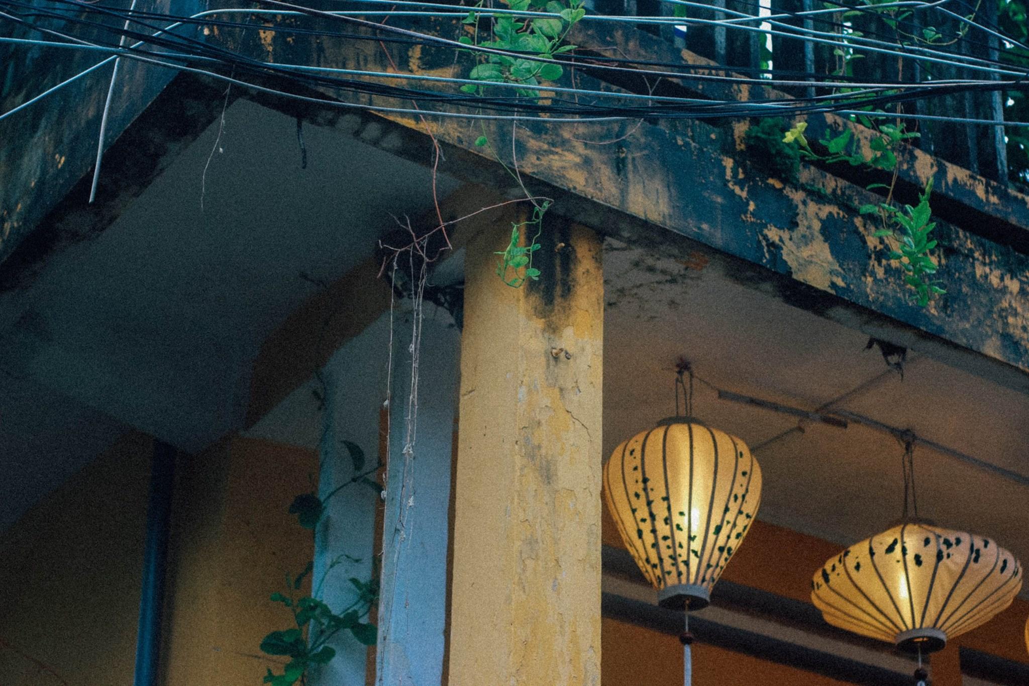 Hội An - Các địa điểm tham quan ở Đà Nẵng 02