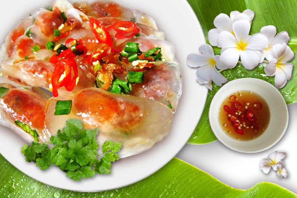 du lịch quảng bình: món ăn đặc sản ở quảng bình-06